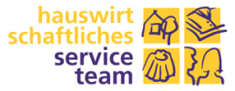 Fuchs-Logo-farbe