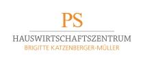 Katzenber-Mueller - Logo