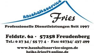 Logo_Adresse_klein