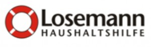 Losemann-Logo