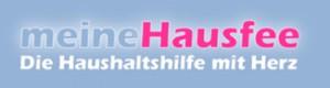 Ruetten - Logo