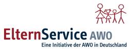 elternservice-Logo