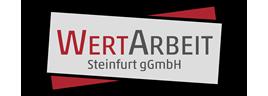 logo_wertarbeit